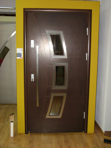 Двери из массива купить в Воронеже - интернет-магазин