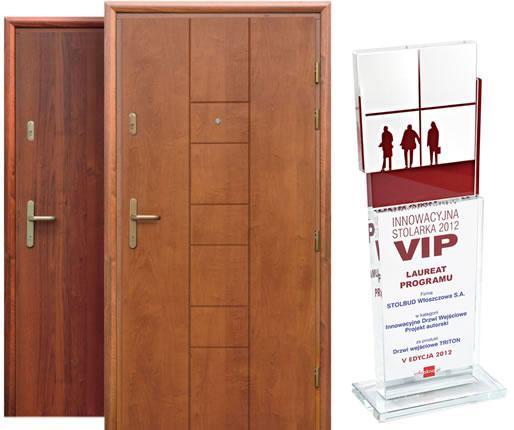 Где купить межкомнатные двери в России